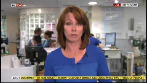 Sky News Sky News At 10 with Mark... 09-07 22-01-48