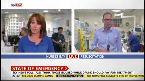 Sky News Sky News At 10 with Mark... 09-07 22-02-59