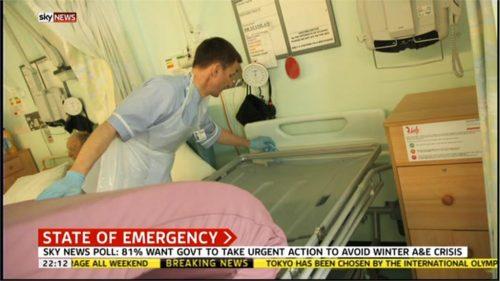 Sky News Sky News At 10 with Mark... 09-07 22-13-12