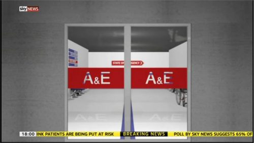 Sky News Sky News At 6 With Andrew Wilson 09-07 18-25-10