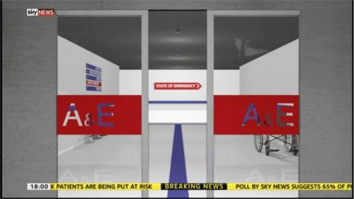 Sky News Sky News At 6 With Andrew Wilson 09-07 18-25-19