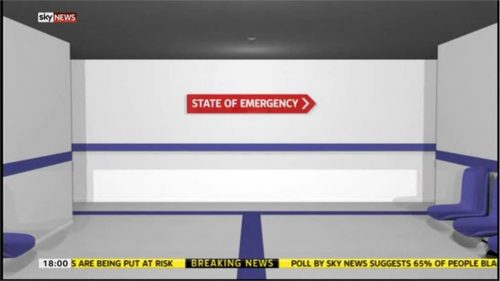 Sky News Sky News At 6 With Andrew Wilson 09-07 18-25-20