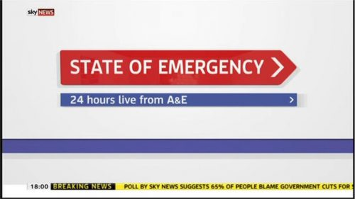 Sky News Sky News At 6 With Andrew Wilson 09-07 18-25-23