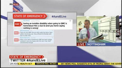 Sky News Sky News At 9 with Mark... 09-07 21-13-42