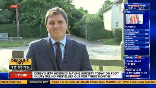 Sky Spts News Deadline Day 09-02 10-04-50