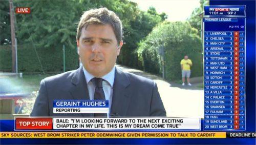 Sky Spts News Deadline Day 09-02 11-01-50