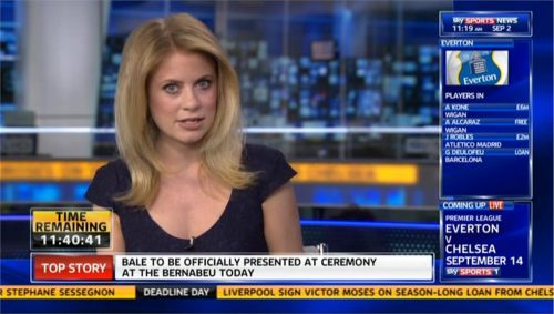 Sky Spts News Deadline Day 09-02 11-19-24