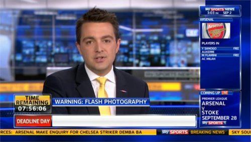 Sky Spts News Deadline Day 09-02 15-03-59