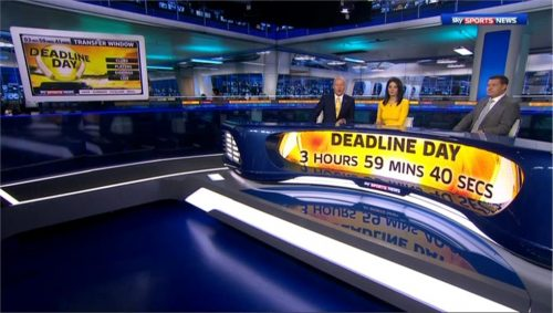 Sky Spts News Deadline Day 09-02 19-00-23
