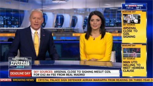 Sky Spts News Deadline Day 09-02 19-01-18