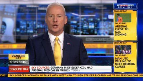 Sky Spts News Deadline Day 09-02 19-01-34
