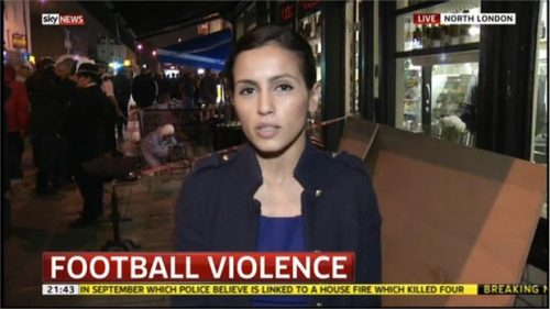 Hind Hassan Images - Sky News (3)