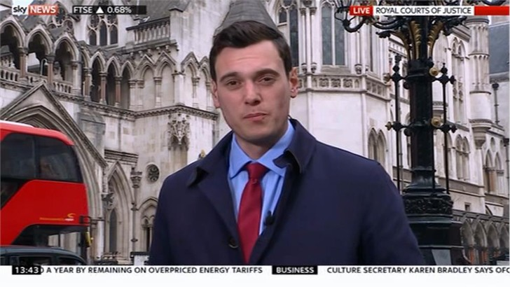 Joe Tidy Images - Sky News (1)