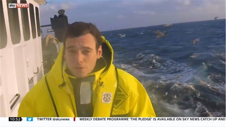 Joe Tidy Images - Sky News (2)