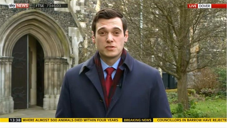Joe Tidy Images - Sky News (3)