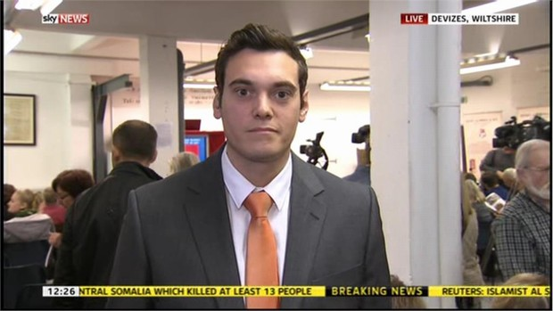 Joe Tidy Images - Sky News (4)