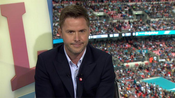 Nat Coombs - BBC NFL (2)