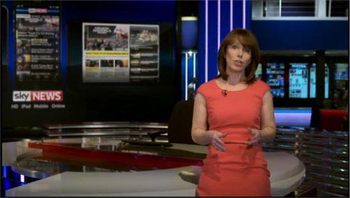 Sky News Promo 2013 - Christmas 2013 12-29 23-30-51