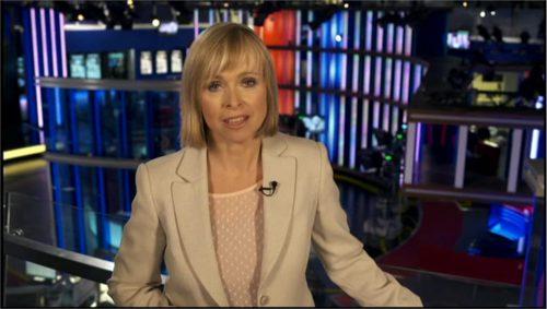 Sky News Promo 2013 - Christmas 2013 12-29 23-30-53