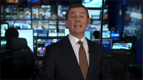 Sky News Promo 2013 - Christmas 2013 12-29 23-30-57