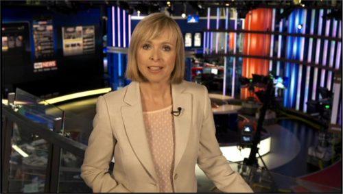 Sky News Promo 2013 - Christmas 2013 12-29 23-31-11