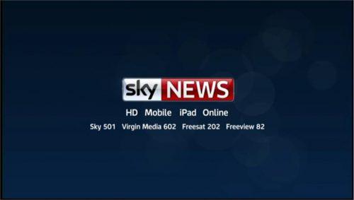 Sky News Promo 2013 - Christmas 2013 12-29 23-31-20