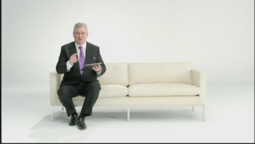 Sky News Promo 2013 - Sky News for ipad - Eamonn Holmes 12-29 23-32-31