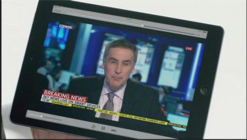 Sky News Promo 2013 - Sky News for ipad - Eamonn Holmes 12-29 23-32-46