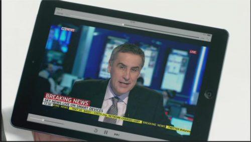 Sky News Promo 2013 - Sky News for ipad - Eamonn Holmes 12-29 23-32-48