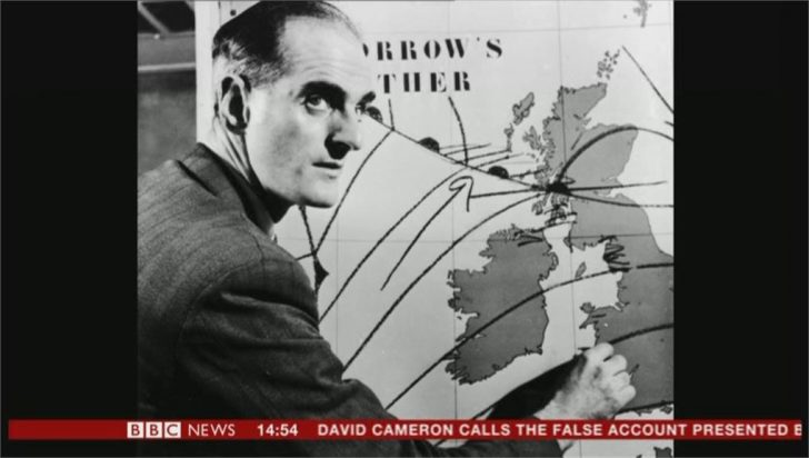 BBC Weather is 60 Years Old 01-10 22-43-45