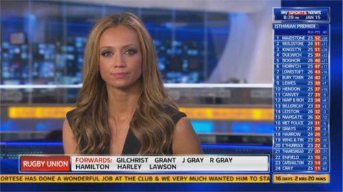 Kate Abdo Sky Sports News Image (1)