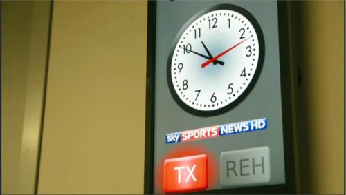 Sky Sports News Promo 2014 - Transfer Deadline Day (1)