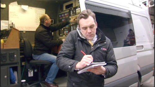 Sky Sports News Promo 2014 - Transfer Deadline Day (13)