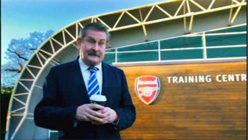 Sky Sports News Promo 2014 - Transfer Deadline Day (14)