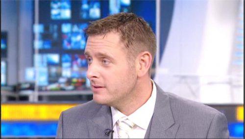 Sky Sports News Promo 2014 - Transfer Deadline Day (16)