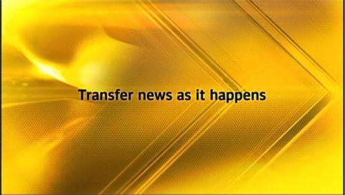 Sky Sports News Promo 2014 - Transfer Deadline Day (17)