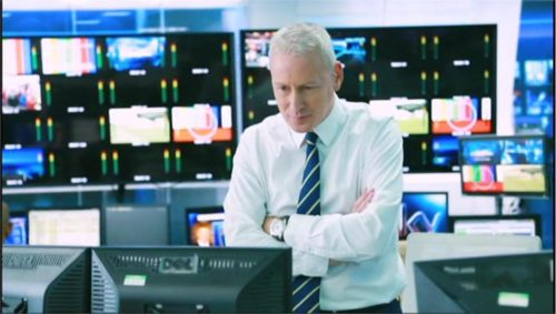 Sky Sports News Promo 2014 - Transfer Deadline Day (2)