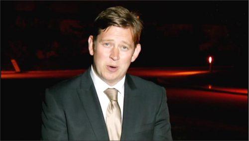 Sky Sports News Promo 2014 - Transfer Deadline Day (20)