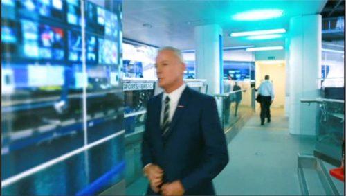 Sky Sports News Promo 2014 - Transfer Deadline Day (5)