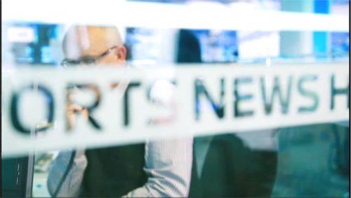 Sky Sports News Promo 2014 - Transfer Deadline Day (6)