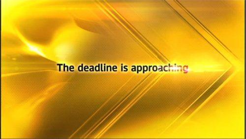 Sky Sports News Promo 2014 - Transfer Deadline Day (7)