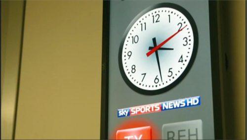 Sky Sports News Promo 2014 - Transfer Deadline Day (8)