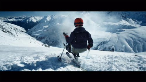 Channel 4 Sport Promo - Paralympics 2014 02-25 20-47-45