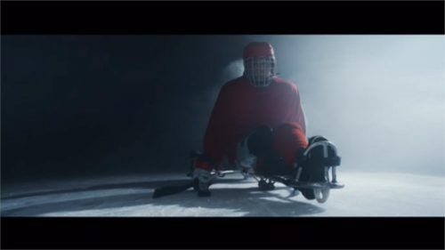 Channel 4 Sport Promo - Paralympics 2014 02-25 20-48-01