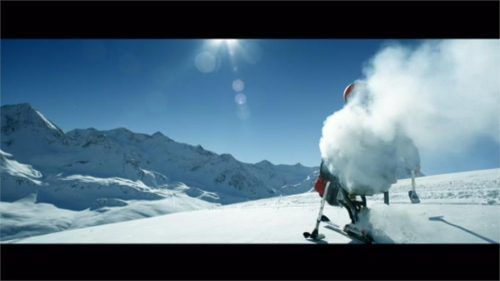 Channel 4 Sport Promo - Paralympics 2014 02-25 20-48-16