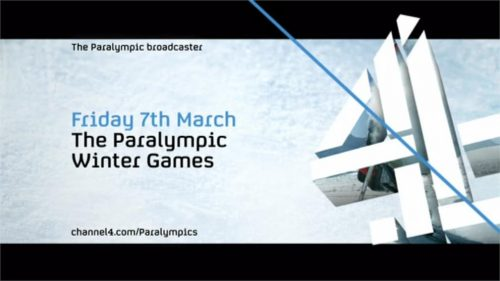 Channel 4 Sport Promo - Paralympics 2014 02-25 20-48-18