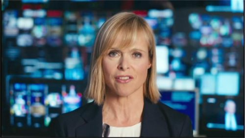 Sky News Promo 2014 - Thank You for Watching Sky News (14)