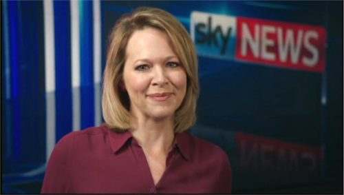 Sky News Promo 2014 - Thank You for Watching Sky News (19)