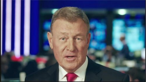 Sky News Promo 2014 - Thank You for Watching Sky News (20)