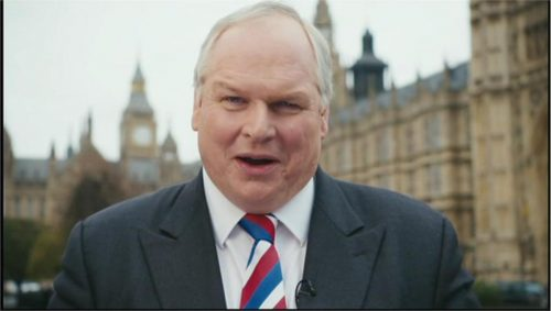 Sky News Promo 2014 - Thank You for Watching Sky News (21)